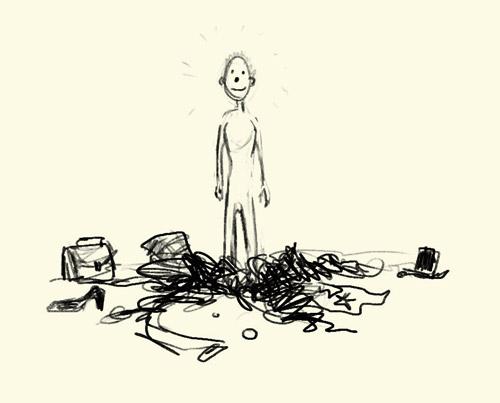 dessin_depouille_ivoire